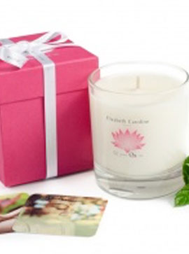 Popular Spa Gifts