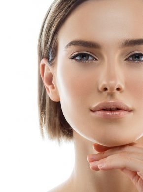 Microdermabrasion Tonbridge
