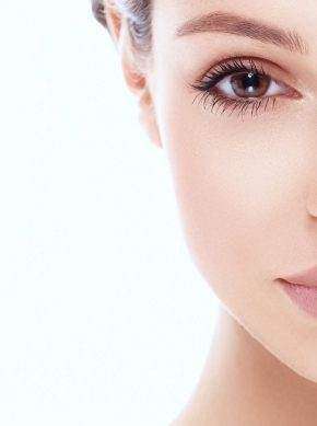 Advanced Anti-Ageing Facials